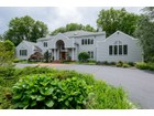 Single Family Home for sales at Post Modern 86 Valentines Ln  Old Brookville, New York 11545 United States