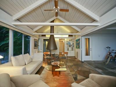 Maison unifamiliale for sales at HIDDEN HARBOR 5342  Hidden Harbor Rd Sarasota, Florida 34242 États-Unis