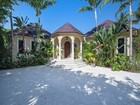 Single Family Home for  sales at PORT ROYAL 1390  Spyglass Ln, Naples, Florida 34102 United States