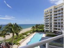 Piso for sales at 1063 Hillsboro Mile , 409, Hillsboro Beach, FL 330 1063  Hillsboro Mile 409   Hillsboro Beach, Florida 33062 Estados Unidos