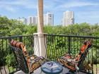 共管式独立产权公寓 for sales at BAY COLONY - MASION LA PALMA 8720  La Palma Ln 301 Naples, 佛罗里达州 34108 美国