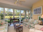 Kat Mülkiyeti for sales at WYNDEMERE - COMMONS 400  Wyndemere Way 103   Naples, Florida 34105 Amerika Birleşik Devletleri