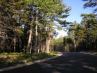Land for sales at White Deer Cicle Lots 7 White Deer Circle Bar Harbor, Maine 04609 United States