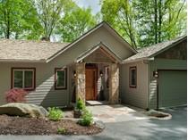 Casa para uma família for sales at LINVILLE RIDGE 1141  Vista Way   Linville, Carolina Do Norte 28646 Estados Unidos