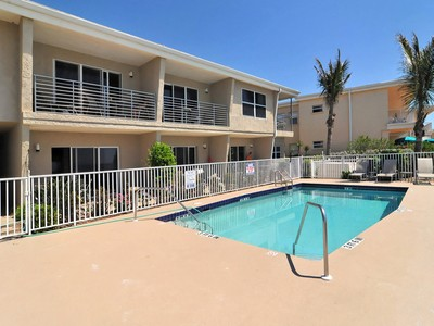 Condominium for sales at BEACH AT LONGBOAT KEY 3465  Gulf Of Mexico Dr 222 Longboat Key, Florida 34228 United States