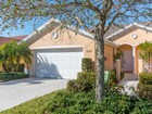 タウンハウス for sales at MANDALAY 6152  Mandalay Cir  Naples, フロリダ 34112 アメリカ合衆国