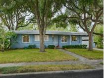 Vivienda unifamiliar for sales at Beautiful Home in Ridgeview 366 Springwood Ln  Ridgeview, San Antonio, Texas 78216 Estados Unidos