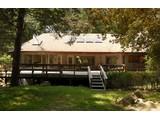 Single Family Home for sales at Waterfront on Tuxedo Lake 106 E Lake Rd Tuxedo Park, New York 10987 United States