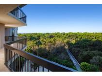 Nhà chung cư for sales at PELICAN BAY - GROSVENOR 6001  Pelican Bay Blvd 304   Naples, Florida 34108 Hoa Kỳ