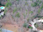 土地,用地 for sales at Great Lot In Country Club Of The South 8945 Old Southwick Pass Atlanta, 乔治亚州 30022 美国