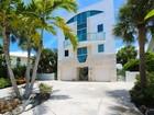 Vivienda unifamiliar for  sales at LAGUNA PARK 723  El Dorado Dr   Venice, Florida 34285 Estados Unidos