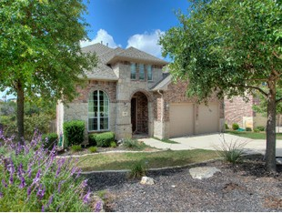 Single Family Home for sales at Beautiful Home in Cibolo Canyons 3203 Highline Trl San Antonio, Texas 78261 United States