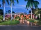 独户住宅 for sales at AUDUBON - AUDUBON COUNTRY CLUB 242  Haydon Cir Naples, 佛罗里达州 34110 美国