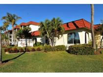 Condominium for sales at LA SIESTA 901  Beach Rd 202   Sarasota, Florida 34242 United States