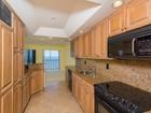 Condomínio for sales at THE MOORINGS - MARTINIQUE CLUB 3003  Gulf Shore Blvd  N 901 Naples, Florida 34103 Estados Unidos