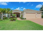 Einfamilienhaus for sales at GREENBROOK PRESERVE 14717  Bowfin Terr Lakewood Ranch, Florida 34202 Vereinigte Staaten