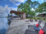 Property Of Gorgeous Home on Beaver Island