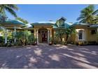 独户住宅 for  sales at OLDE NAPLES 315  3rd Ave  N   Naples, 佛罗里达州 34102 美国