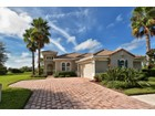 Villa for  sales at VENETIAN GOLF & RIVER CLUB 342  Cipriani Way   North Venice, Florida 34275 Stati Uniti