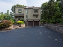 Villa for sales at Contemporary 440 W Main St   Huntington, New York 11743 Stati Uniti