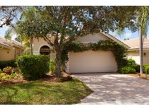 Tek Ailelik Ev for sales at FIDDLER'S CREEK - COTTON GREEN 3836  Cotton Green Path Dr   Naples, Florida 34114 Amerika Birleşik Devletleri