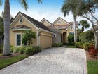 Casa Unifamiliar for sales at FIDDLER'S CREEK - MALLARD'S LANDING 8523  Mallards Way Naples, Florida 34114 Estados Unidos