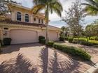 Eigentumswohnung for  sales at FIDDLER'S CREEK - SERENA 3176  Serena Ln 202   Naples, Florida 34114 Vereinigte Staaten