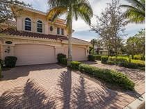 Piso for sales at FIDDLER'S CREEK - SERENA 3176  Serena Ln 202   Naples, Florida 34114 Estados Unidos