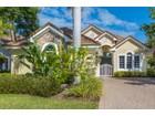 Einfamilienhaus for  sales at FIDDLER'S CREEK - MALLARD'S LANDING 8439  Mallards Way   Naples, Florida 34114 Vereinigte Staaten