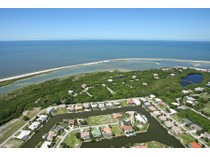 Terrain for sales at MARCO ISLAND - HIDEAWAY 608  Waterside Dr   Marco Island, Florida 34145 États-Unis