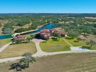 Farm / Ranch / Plantation for sales at Gorgeous Home Boasting Gracious Living 4440 Grapetown Rd Fredericksburg, Texas 78624 United States