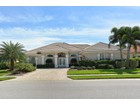 Villa for  sales at SAWGRASS 638  Egret Walk Ln   Venice, Florida 34292 Stati Uniti