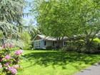 Maison unifamiliale for sales at Ranch 10 Cedar Ln Setauket, New York 11733 États-Unis