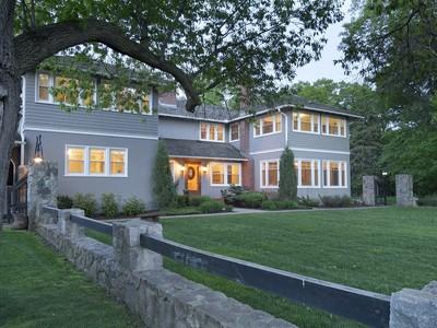独户住宅 for sales at 4250 Stonebridge Cir , Minnetrista, MN 55364 4250  Stonebridge Cir Minnetrista, 明尼苏达州 55364 美国