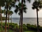 Moradia for  sales at PINE ISLAND 10492  Pine Island Dr Weeki Wachee, Florida 34607 Estados Unidos