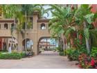 共管式独立产权公寓 for  sales at MARCO ISLAND - ESPLANADE 740 N Collier Blvd 209   Marco Island, 佛罗里达州 34145 美国
