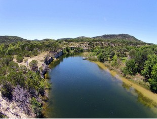 Farm / Ranch / Plantation for sales at 530+/- Acres, Tres Lagos Ranch, Tarpley, Bandera 530 Acres / Bandera County Tarpley, Texas 78883 United States