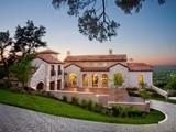 Property Of Villa Ascosa