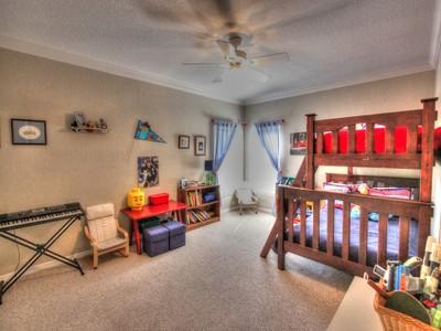 Casa Unifamiliar for sales at BAYSHORE 2918  Bayshore Vista Dr Tampa, Florida 33611 Estados Unidos