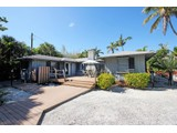 Maison unifamiliale for sales at captiva 16151  Captiva Dr, Captiva, Florida 33924 États-Unis