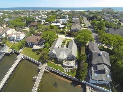 独户住宅 for sales at Ranch 1930 Bay Blvd Atlantic Beach, 纽约州 11509 美国