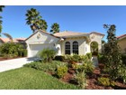 Villa for  sales at VENETIAN GOLF & RIVER CLUB 286  Mestre Pl   North Venice, Florida 34275 Stati Uniti
