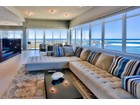 Condominium for  sales at GLAMOROUS PENTHOUSE WITH WATERFRONT PANORAMA 320  Harbor Blvd 1205   Destin, Florida 32541 United States