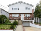 Multi-Family Home for sales at Other 15 Hickory Rd Port Washington, New York 11050 United States