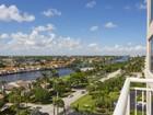Кооперативная квартира for sales at 3015 S Ocean Blvd , 801, Highland Beach, FL 33487 3015 S Ocean Blvd 801   Highland Beach, Флорида 33487 Соединенные Штаты