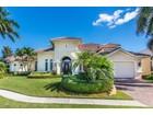 Moradia for sales at MARCO ISLAND - HUMMINGBIRD COURT 1727  Hummingbird Ct  Marco Island, Florida 34145 Estados Unidos