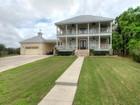 Nhà ở một gia đình for  sales at Custom Home in Sendero Ranch 57 Sendero Verde  Sendero Ranch, San Antonio, Texas 78261 Hoa Kỳ