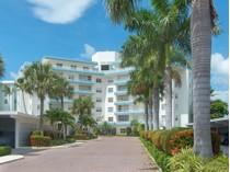 Кооперативная квартира for sales at MARCO ISLAND - SUNSET HOUSE 220  Seaview Ct 204   Marco Island, Флорида 34145 Соединенные Штаты