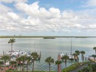 Appartement en copropriété for  sales at MARCO ISLAND - RIVERSIDE 1085  Bald Eagle Dr 601   Marco Island, Florida 34145 États-Unis