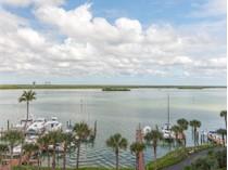 Кооперативная квартира for sales at MARCO ISLAND - RIVERSIDE 1085  Bald Eagle Dr 601   Marco Island, Флорида 34145 Соединенные Штаты